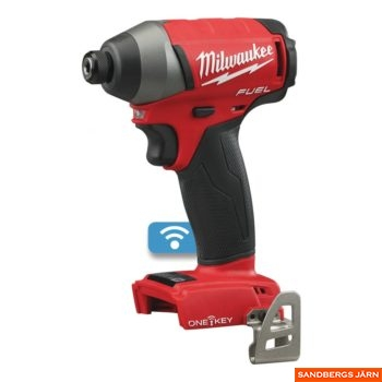Milwaukee M18 ONEID-0 FUEL