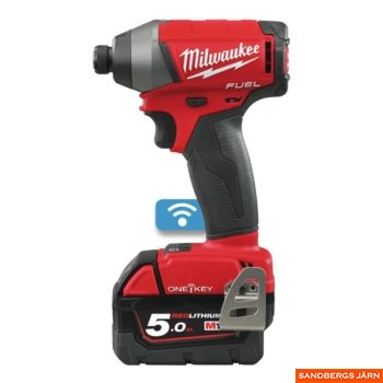 Milwaukee M18 ONEID-502X
