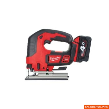 Milwaukee M18 BJS-402C