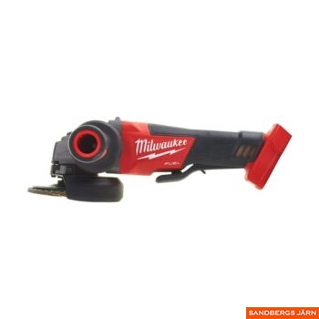 Milwaukee M18 CAG125XPD-0X FUEL