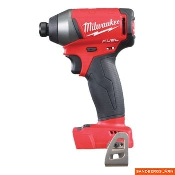 Milwaukee M18 FID-0X FUEL
