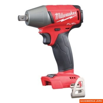 Milwaukee M18 FIWP12-0X FUEL