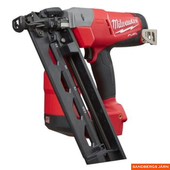 Milwaukee M18 CN16GA-0 FUEL