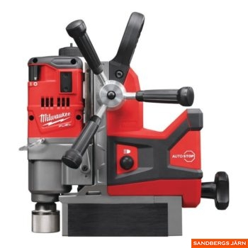 Milwaukee M18 FMDP-0C FUEL