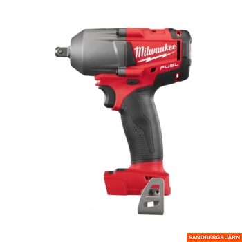 Milwaukee M18 FMTIWP12-0X FUEL