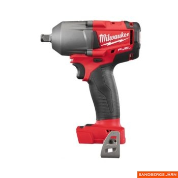 Milwaukee M18 FMTIWF12-0X FUEL
