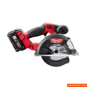 Milwaukee M18 FMCS-502X FUEL