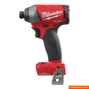 Milwaukee M18 ONEID-0X