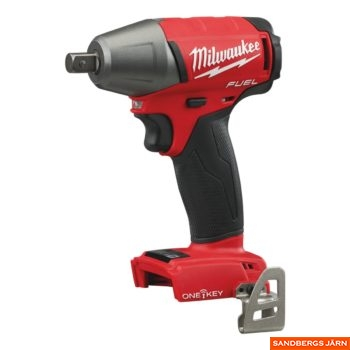 Milwaukee M18 ONEIWP12-0X FUEL