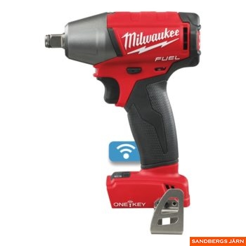 Milwaukee M18 ONEIWF12-0X FUEL