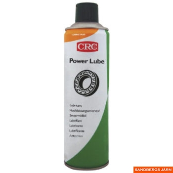 CRC Power Lube 500ml