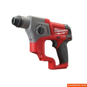 Milwaukee M12 CH-0 FUEL