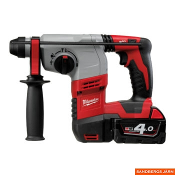 Milwaukee HD18 H-402C