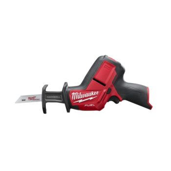 Milwaukee M12 CHZ-0