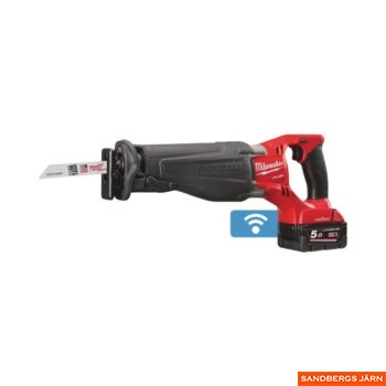 Milwaukee M18 ONESX-502X FUEL