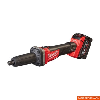Milwaukee M18 FDG-502X FUEL