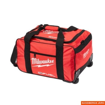 Milwaukee FUEL WHEEL BAG SIZE
