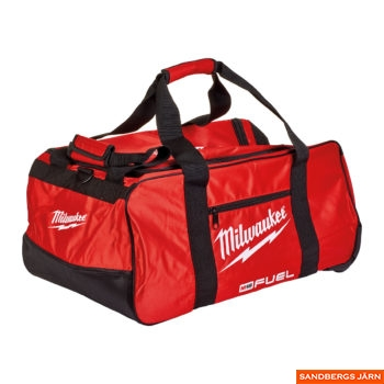 Milwaukee WHEEL BAG SIZE FUEL