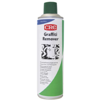 CRC Graffiti Remover 400ml