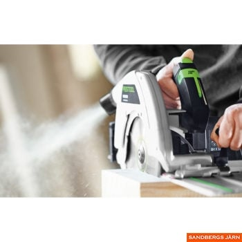 Festool HK 85 EB-Plus
