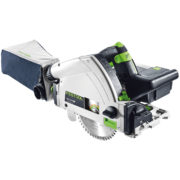 Festool TSC 55 Li 5,2 REB-Plus/XL-SCA
