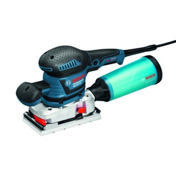 Bosch GSS 230 AVE L-BOXX