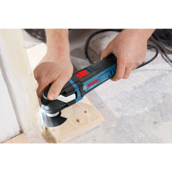 Bosch GOP 40-30 STARLOCK PLUS