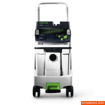Festool CTH 48 E / a CLEANTEC