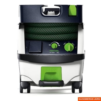 Festool CTL MINI CLEANTEC