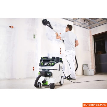 Festool LHS-E 225/CTM36-Set PL