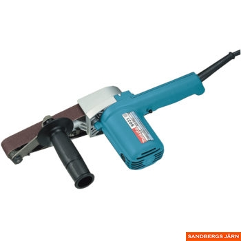 Makita 9031 30x533mm