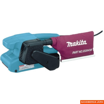 Makita 9911 76mm