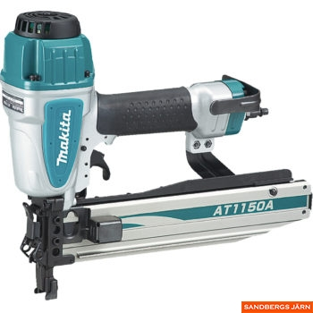 Makita AT1150A 11mm