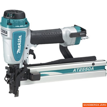 Makita AT2550A 25mm