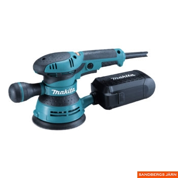 Makita BO5041 125mm
