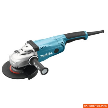 Makita GA7020SF 180mm