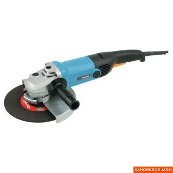 Makita GA9010CF 230mm