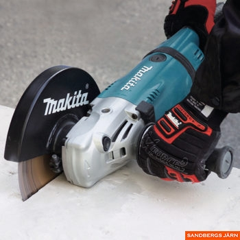 Makita GA9040SF01 230mm
