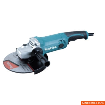 Makita GA9050RF 230mm