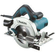 Makita HS6601 165mm