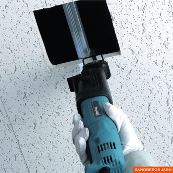 Makita JR1000FT