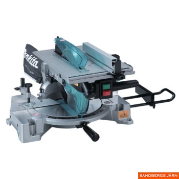 Makita LH1040F 260mm
