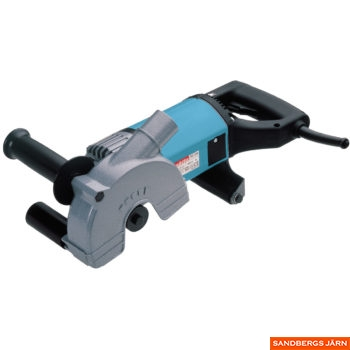 Makita SG150 150mm