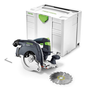 Festool HKC 55 Li EB-Basic