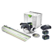 Festool HKC 55 Li 5,2 EB-Set-FSK420