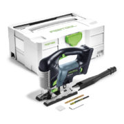 Festool PSBC 420 Li EB-Basic CARVEX