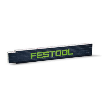Festool Tumstock 2m