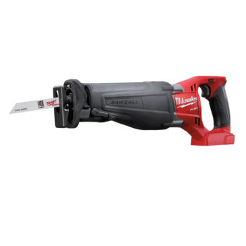 Milwaukee M18 CSX-0 FUEL