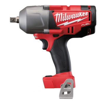 Milwaukee M18 CHIWP12-0 FUEL