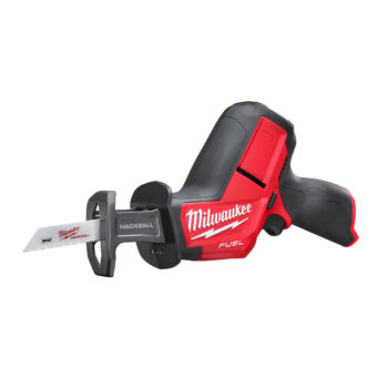 Milwaukee M12 CHZ-0 FUEL